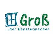 Fenster Gross