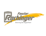 Fenster Rachinger